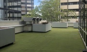 Brisbane campus photo 1 1 e1568780453550 1