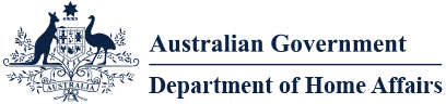 Visa and Citizenship Office Department of Home Affairs