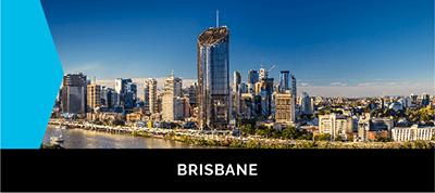 Brisbane home