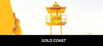 gold coast home