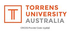 torrens university new
